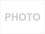 Магнезитовые плиты (листы) 1200х2280х8мм. Самые недорогие в регионе. Донецке.